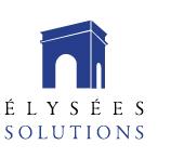 Elysées Solutions – Domiciliation d'entreprise en ligne