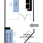 Plan bureau